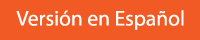 teach-talk-spanish-icon